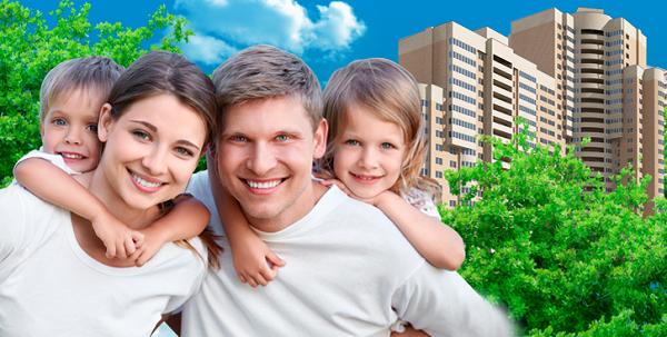 Материнский капитал – это субсидия, которая предоставляется семьям с двумя детьми на улучшение условия проживания или для других нужд