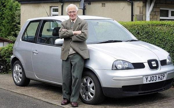 В каждом регионе для пенсионеров предусмотрен определенный набор транспортных льгот