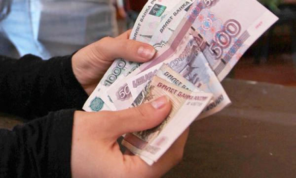 Представители власти полагают, что россияне начнут использовать донорство крови в качестве дополнительного заработка