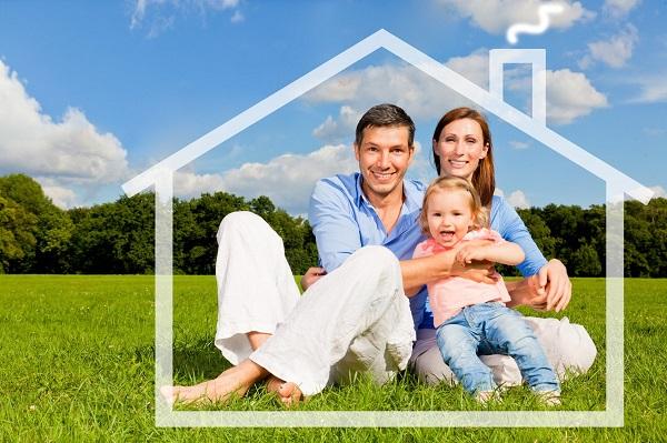 Многих обладателей материнского капитала интересует, могут ли они потратить деньги на приобретение земельного участка?