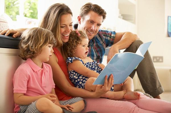 Материнский капитал может быть использован на образование детей