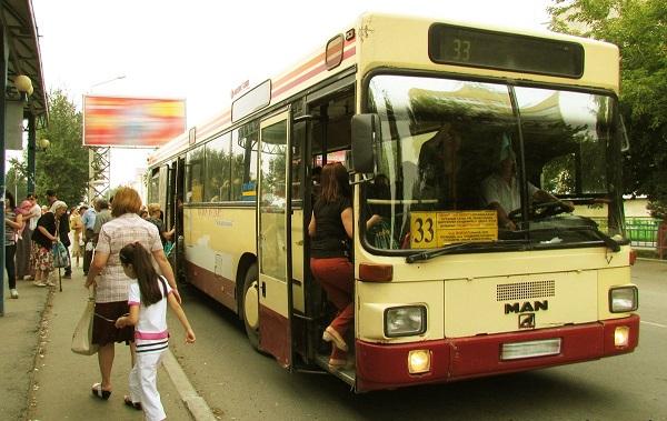 Льготы на проезд многодетным семьям - что нужно знать, виды и размер пособий на бесплатный проезд на общественном транспорте, какие документы нужно и как оформить