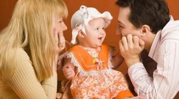 Каждая семья, берущая ребенка на воспитание, может рассчитывать на помощь от государства