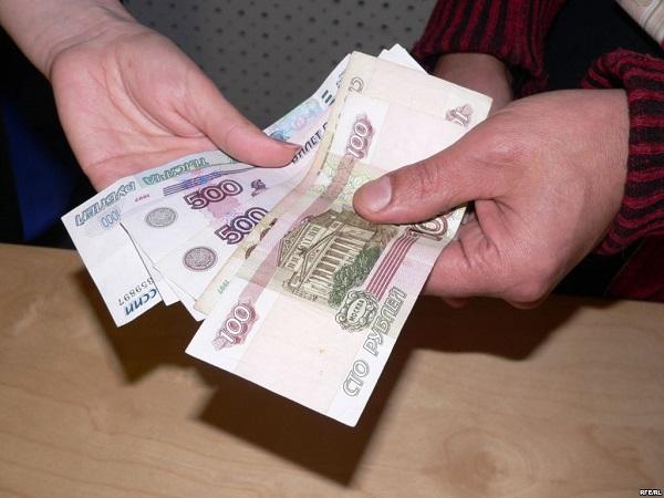 Чернобыльцы могут рассчитывать на получение льгот и выплат