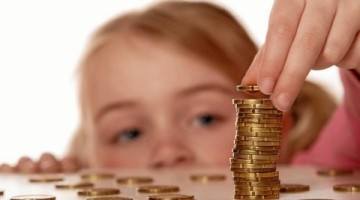 Некоторые категории граждан в соответствии с указом правительства могут получить льготы на прием в детсад
