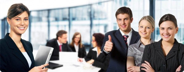 Целевое направление на обучение гарантирует молодому специалисту трудоустройство