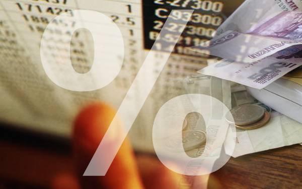 На пособие по безработице могут рассчитывать только определенные категории граждан
