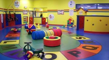 Справка в детский сад после окончания отпуска – это медицинское подтверждение того, что ребенок здоров